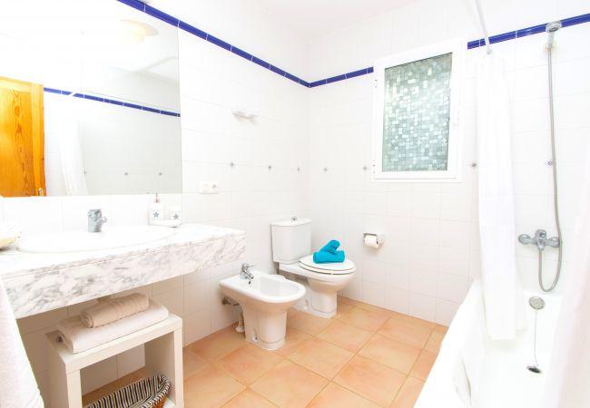 Villa en Santo Tomas - Villa Belinda